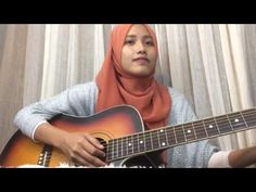 Terakhir - Sufian Suhaimi (Cover by Icca) - YouTube
