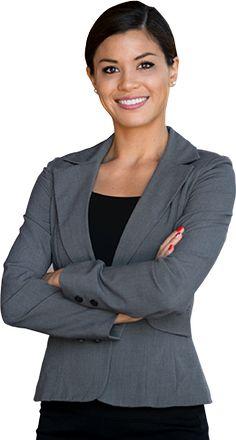 Assurance Habitation, Assurance Vie, Courtier, Blazer, Financier, Accessories, Blazers