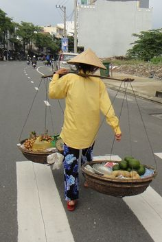 Vietnam's answer to Abbey Road. Hoi An, Abbey Road, Da Nang, Vietnam, Heart, Music, Musica, Musik, Muziek