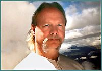Kerry Livgren Numavox Official site. Progressive Christian Rock