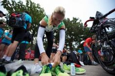7 Transition mistakes not to make