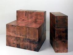 Paul Kelley Designs, London Design Festival 2014, 100% Design, magnetic modular system, BOB cubes, magnetic furniture, modular design, modular furniture