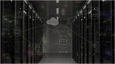 Cloud computing is distributed over a network, where an application runs on many computers at the same time. The major models of cloud computing service may be offered in a private, public or hybri… Inbound Marketing, Marketing Online, Social Marketing, Service Marketing, Digital Marketing, Linux, Microsoft, Windows 10, Apple Safari
