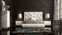 Headboards | Living room and bedroom furniture.