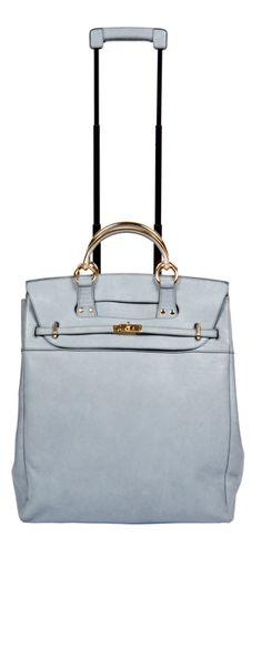 Shop Collections :: Luciano - Lena Erziak Handbags