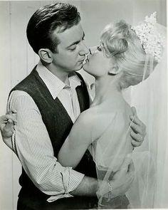 If a Man Answers (1962) Bobby Darin & Sandra Dee