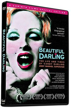 Documentarian James Rasin uses a series of interviews, archival footage, and images from Candy's home in Massapequa, NY. Includes rare 25-year-old interviews conducted by Jeremiah Newton with members of Warhol's Factory and Tennessee Williams. The film features interviews with colleagues, contemporaries and friends of Candy, including John Waters, Peter Beard, Holly Woodlawn, Bob Colacello, Geraldine Smith, Pat Hackett, and Ron Delsener.