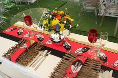 Wedding Decorations, Wedding Ideas, Table Decorations, Traditional Wedding Decor, Wedding Things, African, Queen, Home Decor, Decoration Home