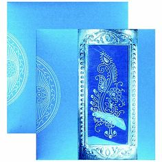 UNIQUE SCROLL CARDS is scroll wedding cards, wedding invitations cards, scroll wedding invitations, hindu wedding cards, Designer Wedding Cards Manufacturer & Exporter from INDIA Scroll Wedding Invitations, Wedding Invitation Cards, Bat Mitzvah Invitations, Birthday Invitations, Hindu Wedding Cards, Bridal Shower Party, Wedding Card Design, Special Day, Special Occasion