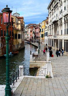 Conoce la #Italia sublime desde 867€