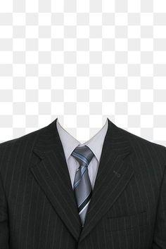 black suit, Clothes, Suit, Men's PNG Image and Clipart Photoshop Design, Photoshop Images, Download Adobe Photoshop, Free Photoshop, Photoshop Actions, Photo Backgrounds, Wallpaper Backgrounds, Studio Background Images, Picsart