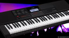 See related links to what you are looking for. Studio Equipment, Piano, Music Instruments, Musical Instruments, Pianos