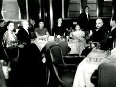 Gurdjieff at the table with friends  I MAESTRI DI GURDJIEFF by Rafael Lefort  http://www.macrolibrarsi.it/libri/__i-maestri-di-gurdjieff.php?pn=166