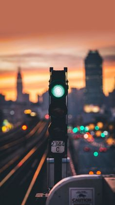 35 Wonderful Examples of Bokeh Photography | UltraLinx