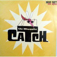The Mosquito - Catch 2000
