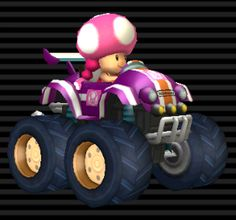 1000 Images About Toadette On Pinterest Super Mario