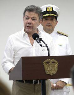 Spigolature  di Dino: Colombia, ritrovato il Santo Graal dei relitti: il...