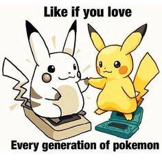 Excellent #Pokemon #PokemonGo