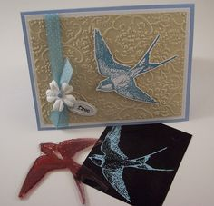 By PisforPaper on Flickr #cardmaking Dover Clip Art: http://store.doverpublications.com/by-subject-clip-art-and-design-on-cd-rom.html