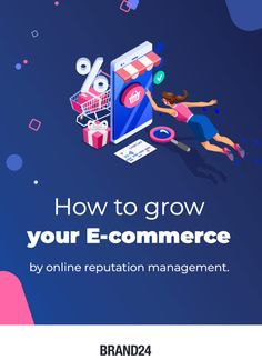 Ecommerce is very easy to start and manage. Start your own e-commerce business. Avail e-commerce business ideas with Vakilsearch. Writing Services, Seo Services, Digital Marketing Plan, Create Online Store, Social Media Training, Competitive Analysis, E Commerce Business, Reputation Management, Content Marketing Strategy