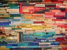 Medium – Where good ideas find you. Anne Sexton, Ya Books, Good Books, Books To Read, Bob Dylan, Mao Zedong, Cultura General, Romance, Beautiful Book Covers
