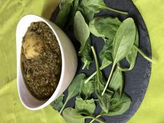 Green Masala Mince recipe by Mubina posted on 28 Nov 2018 . Recipe has a rating of by 1 members and the recipe belongs in the Beef, Mutton, Steak recipes category Mince Recipes, Steak Recipes, Real Food Recipes, Green Peas, Food Categories, Chutneys, Garam Masala, Coriander, Pickles