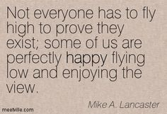 quotes about flying - Google zoeken