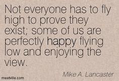 quotes about flying - Google zoeken