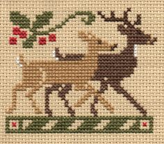 Cross Stitch Kit, Colorful Tree DIY Needlework Handmade Embroidery Home Room Decor - Embroidery Design Guide Cross Stitch Pattern Maker, Easy Cross Stitch Patterns, Xmas Cross Stitch, Cross Stitch Christmas Ornaments, Cross Stitch Cards, Cross Stitch Borders, Cross Stitch Baby, Simple Cross Stitch, Cross Stitch Animals