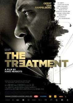 The Treatment - De Behandeling Türkçe Altyazılı http://www.altyazilifilmler.com/the-treatment-de-behandeling-2014-hd-izle/