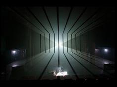 Légende d'Eer - I. Xenakis - 2013/GMEA - Festival Novelum Toulouse
