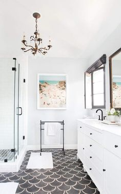 small bathroom ideas #13