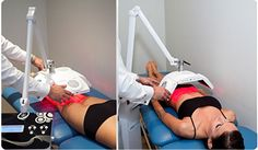 Make 2016 beautiful with our laser lipo! Target your problem zones with our painless laser! Call: (587) 999-5906