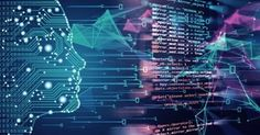 #MachineLearning has been gaining plenty of attention nowadays. In this article, we will see how Machine Learning will change the future of mobile #appdevelopment. Machine Learning Training, Machine Learning Course, Science Des Données, Data Science, Python Programming, Computer Programming, Computer Science, Machine Learning Applications, Blockchain