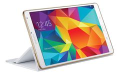 Galaxy Tab S: What the critics say - Find out more at http://www.latestgadgets.co.uk/uncategorised/11256-galaxy-tab-s-critics-say
