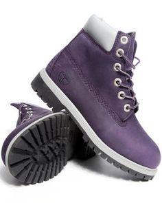 Fuk BUCK , fuk PINK It aint right unless its bruised like #purple #tims