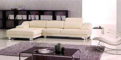 2pc Modern Sectional Leather Sofa Set #AM-L772-IV by UTM, http://www.amazon.com/dp/B0054RY1C2/ref=cm_sw_r_pi_dp_eODrsb1WHBB72
