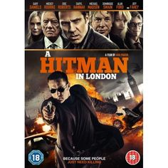 http://ift.tt/2dNUwca   A Hitman In London DVD   #Movies #film #trailers #blu-ray #dvd #tv #Comedy #Action #Adventure #Classics online movies watch movies  tv shows Science Fiction Kids & Family Mystery Thrillers #Romance film review movie reviews movies reviews