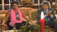 Villancico. Aurora Vargas y Pansequito. 2004