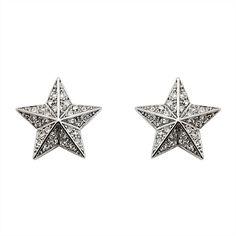 Star Crossed Stud   Mimco