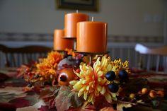 Decorazioni Autunnali Per La Casa : 10 fantastiche immagini su casa in autunno decorating ideas