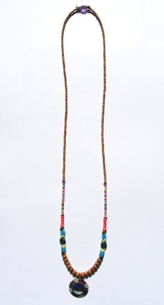 Giza Dreams Necklace
