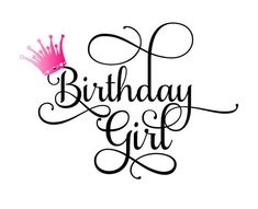 Happy Birthday Video, Birthday Quotes For Me, Birthday Text, Happy Birthday Girls, Birthday Posts, Happy Birthday Messages, Happy Birthday Images, Funny Birthday Cards, Happy Birthday With Love