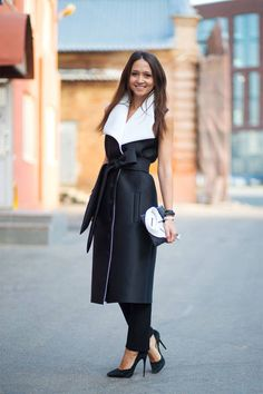 615 Best Outfits That Are Gorgeous and Unique images in 2019