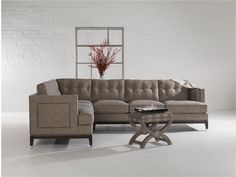 Michael Weiss for Vanguard mw_rs_3 michael weiss.jpg - sectional sofas - Barbara Schaver @ Furnitureland South