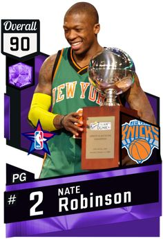 97 Best 2k My Team images in 2017 | Basketball cards, Nba