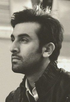Bollywood's most goodlooking  actors in beard