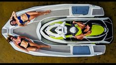 62 Best Boats⚓️ images in 2019 | Jet ski fishing, Boats