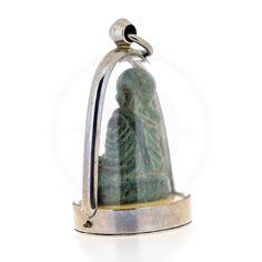 Decorative Bells, Buddha, Check, Home Decor, Pendant, Bijoux, Decoration Home, Room Decor, Interior Decorating