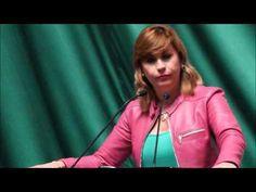 Susana Hurtado Vallejo http://www.unioncancun.mx/articulo/2015/09/17/gobierno/senado-en-alerta-por-alquiler-de-vientres-en-cancun
